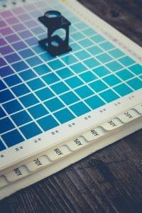 offsetdruck digitaldruck